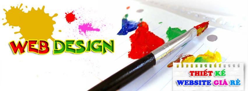 Công ty thiết kế web Đồng Nai giá rẻ, uy tín nhất là ai?