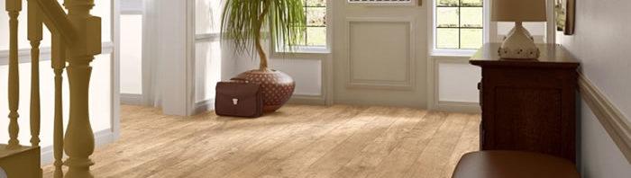 Bạn lựa chọn sàn gỗ tự nhiên Hà Nội nào trong gia đình mình ảnh 2