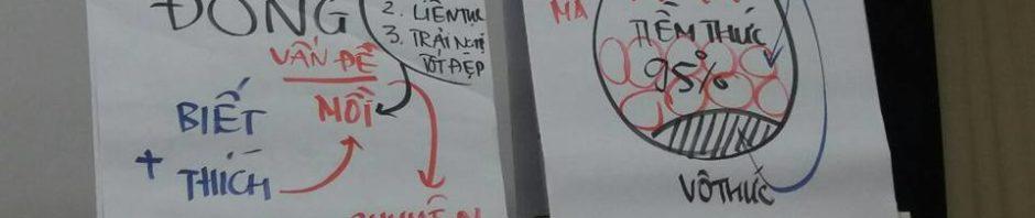 10.Tìm hiểu các tính năng nổi bật của bảng flipchart 1