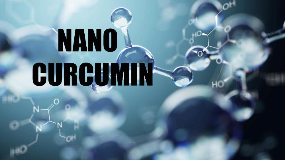Tác dụng tuyệt vời của tinh chất nghệ nano đối với bệnh nhân xơ gan