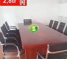 76. Muốn mua được bàn ghế văn phòng thanh lý chất lượng đùng bỏ qua lưu ý sau. Anh 1