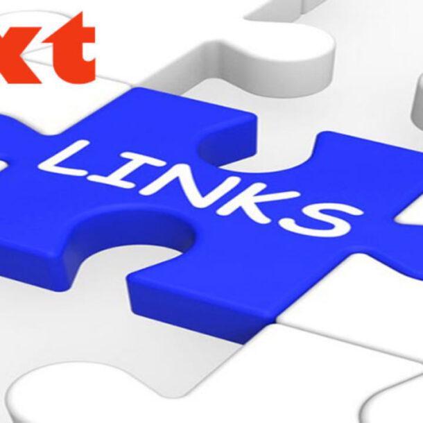 Hiểu-về-textlink-và-cách-sử-dụng-an-toàn-cho-chiến-lược-SEO