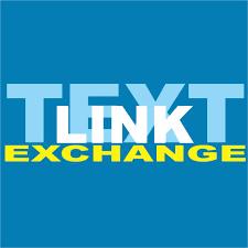 Hiểu về textlink và cách sử dụng an toàn cho chiến lược SEO